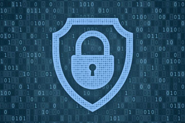 Best Secure Managed File Transfer Solutions for Enterprise