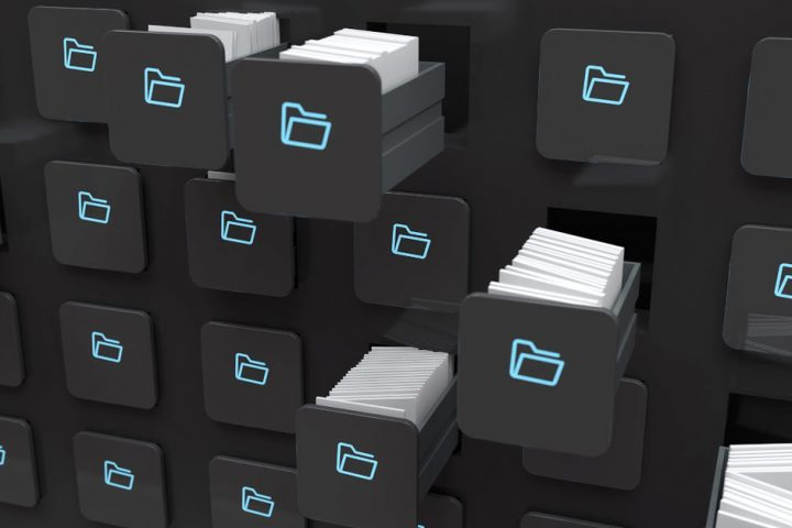 Most Secure File Sharing Options for Enterprise & Compliance