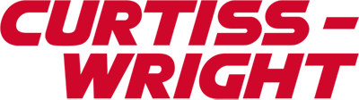 Curtiss-Wright