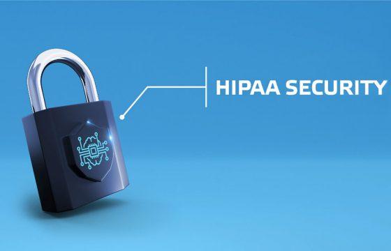 Send HIPAA Compliant Email