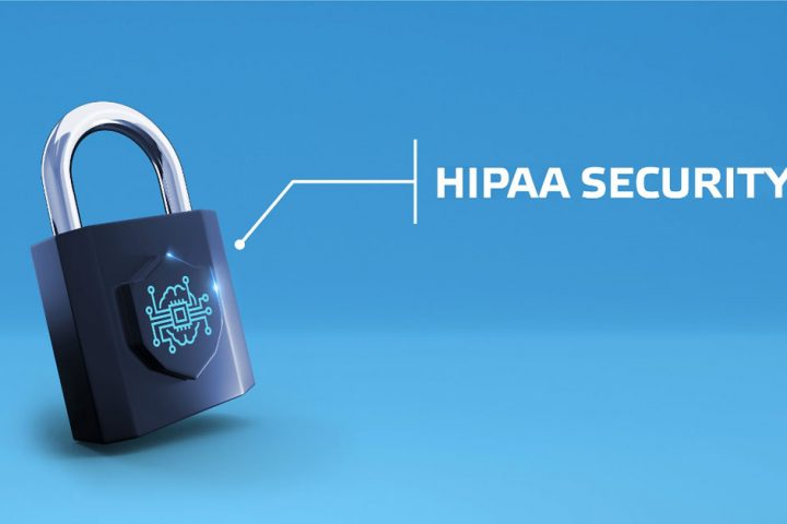 Send HIPAA Compliant Email