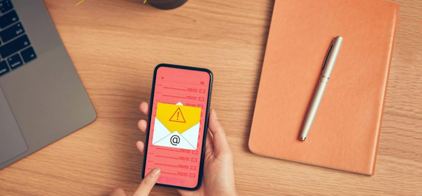 GDPR Compliance & Email Marketing