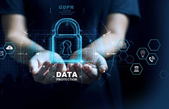 Is SFTP GDPR Compliant? [How to Make SFTP GDPR Compliant]