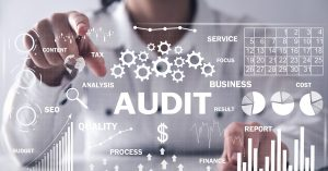What Is an Audit Log for Compliance