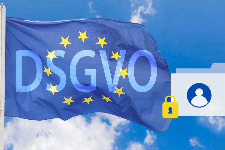 DSGVO – seit drei Jahren in Kraft Und jetzt? Ein Grund zum Feiern?