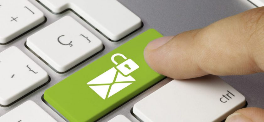 Email & PCI Compliance: How to Avoid Costly Violations