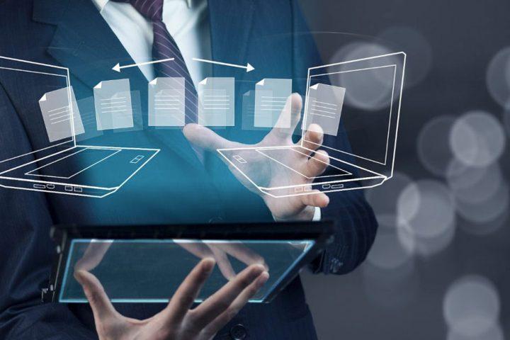 PCI Compliant MFT Solutions | Requirements & Options
