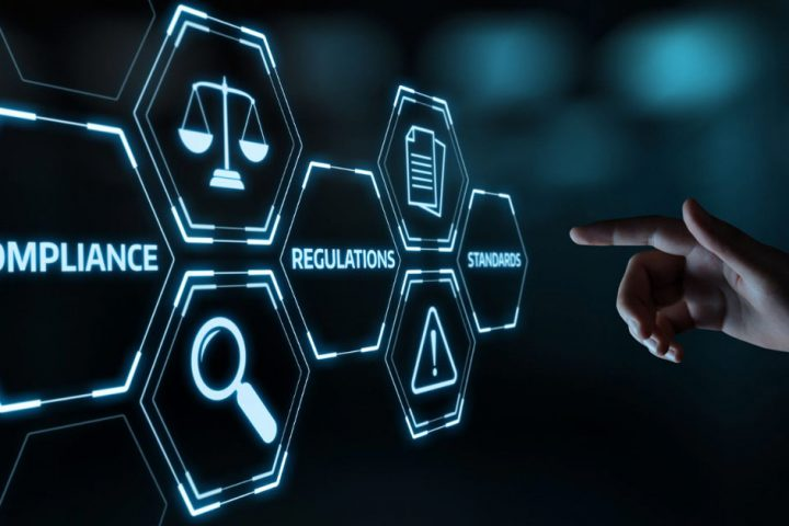 What is Information Governance? [Explained Simply]