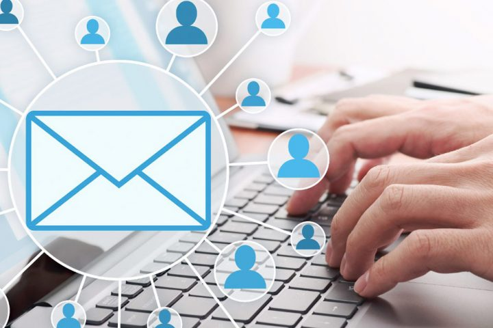 Sending PII Over Email: Security & Compliance Considerations