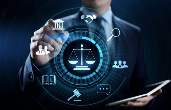 File Sharing for Lawyers | How to Keep Your Client Docs Safe