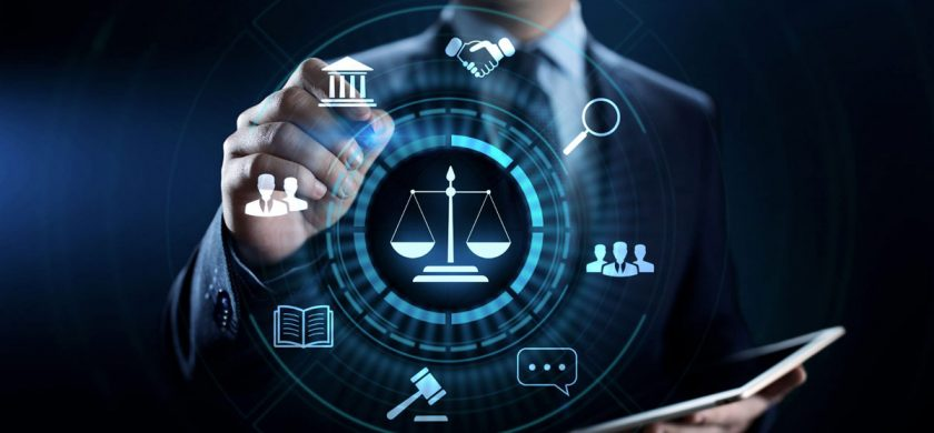 File Sharing for Lawyers   How to Keep Your Client Docs Safe