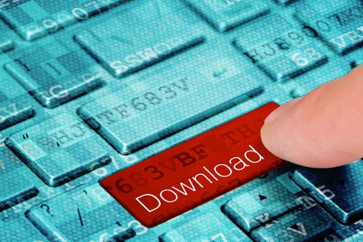 Secure File Sharing for Law Firms: Must-Have Features
