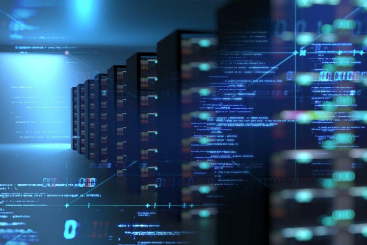 Top Enterprise SFTP Software for Clients & Servers