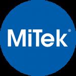 MiTek Industries